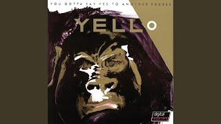 Pumping Velvet (Remastered 2005)