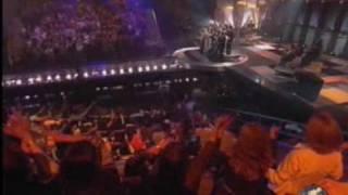 Mi Música Es Tu Voz - Academia Operacion Triunfo 2001