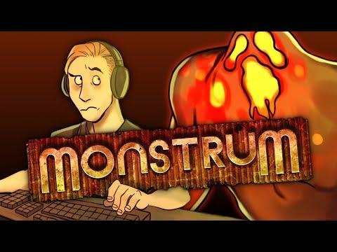 mein-freund-die-1000°c-fresse-👹-monstrum-#23-★-[let'splay/deutsch/horror]