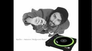 ByeAlex - Kedvesem (Background Remix)