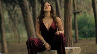 Roberta Bella - Vai via da me ( Ufficiale 2018 )