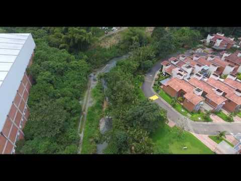 Veracruz Arenaeros 4K