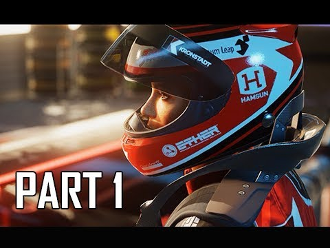 HITMAN 2 Walkthrough Gameplay Part 1 - FIRST 2 HOURS!!! (Lets Play Commentary)