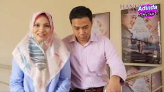 Download Video Hanum & Rangga Dihujat, Hanum Rais Angkat Bicara MP3 3GP MP4