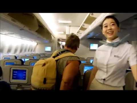 flying-korean-air-fm-bangkok-(bkk)-to-seoul-(icn)-747-400
