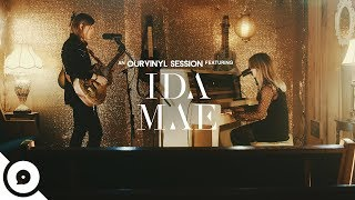 Ida Mae - My Girl is a Heartbreak | OurVinyl Sessions