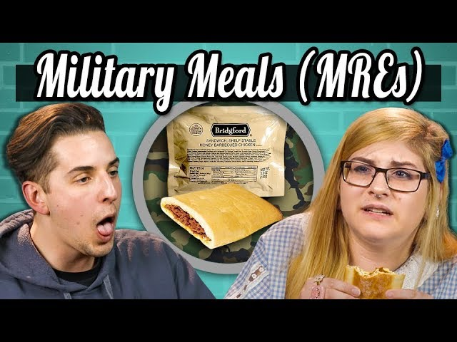 college-kids-eat-military-meals-mres-college-kids-vs-food