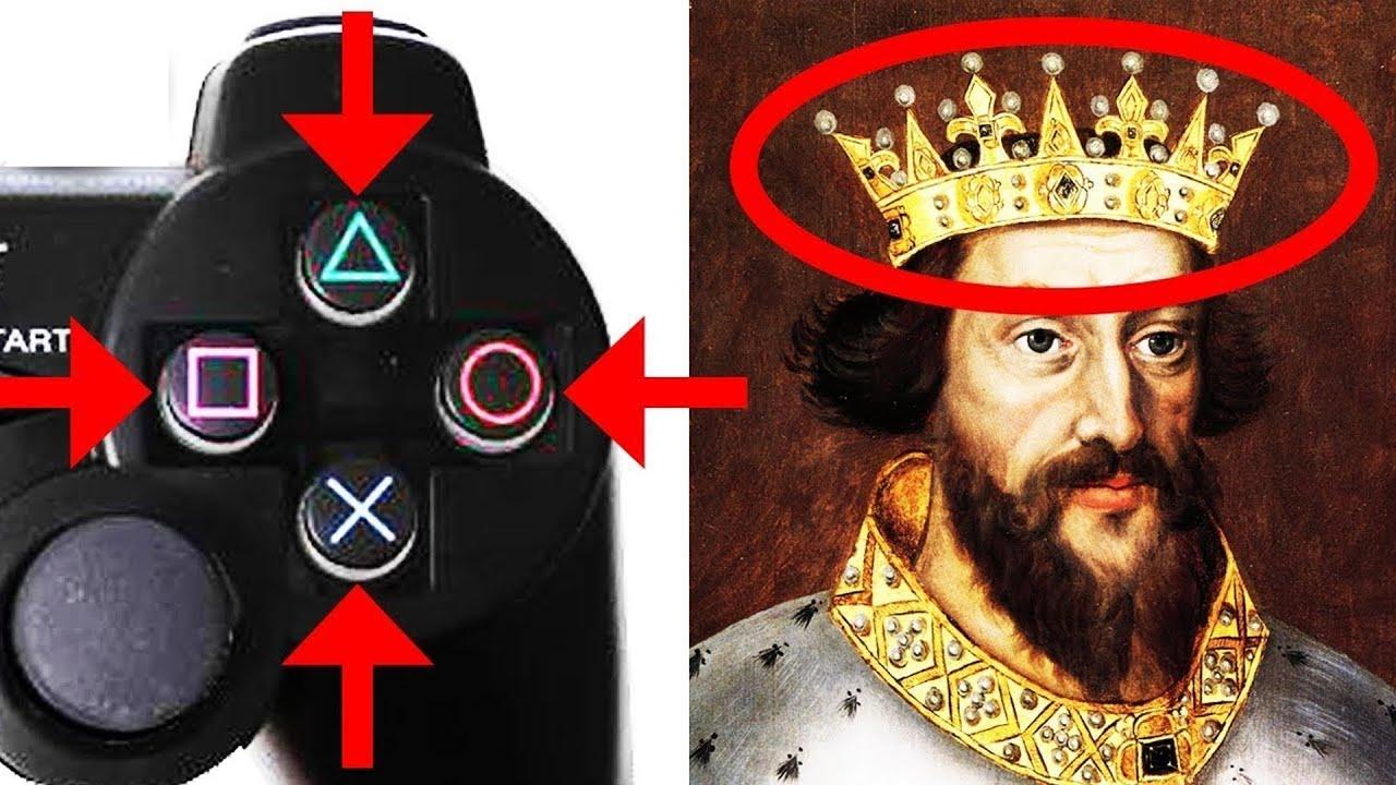 Simboli Di Cui Non Conosci Il Vero Significato