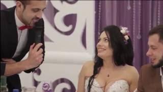 Ведущий Эльвар Мамедов!!! Ведущий Белгород!!! Ведущий на свадьбу в Белгороде!!!