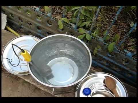 отстирать пары минерального масла от клеща варроа товаров данного