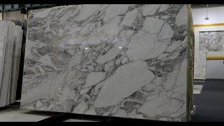 2660 화이트 천연 이태리 대리석 인테리어 아트월 마…