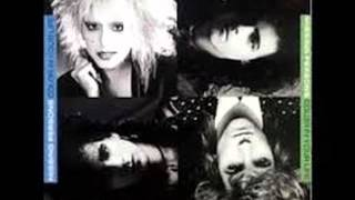 Watch Missing Persons Boy I Say To You video