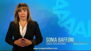 ambit energy 2017 presentacin y compensacin de negocios en espaol por energygoldrush