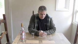 Vodka Wars Episode Two 42 Below v Green Mark