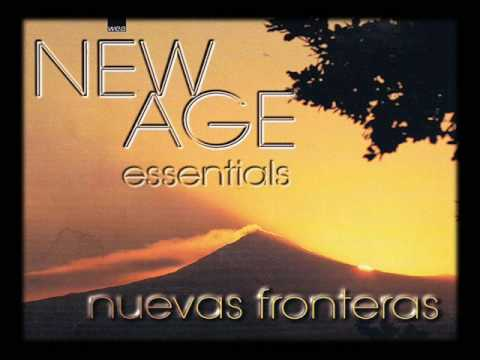 New Age Essentials  Carolina Lavelle  Turning Ground