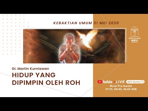 Praying for the World || LIVE | 29th September 2020 | His Servant JohnWesly & Mrs BlessieWesly from YouTube · Duration:  1 hour 36 minutes 16 seconds