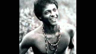 Watch Arthur Lee Five String Serenade video