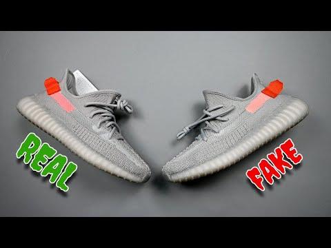 fake yeezy boost 350 v2 buy