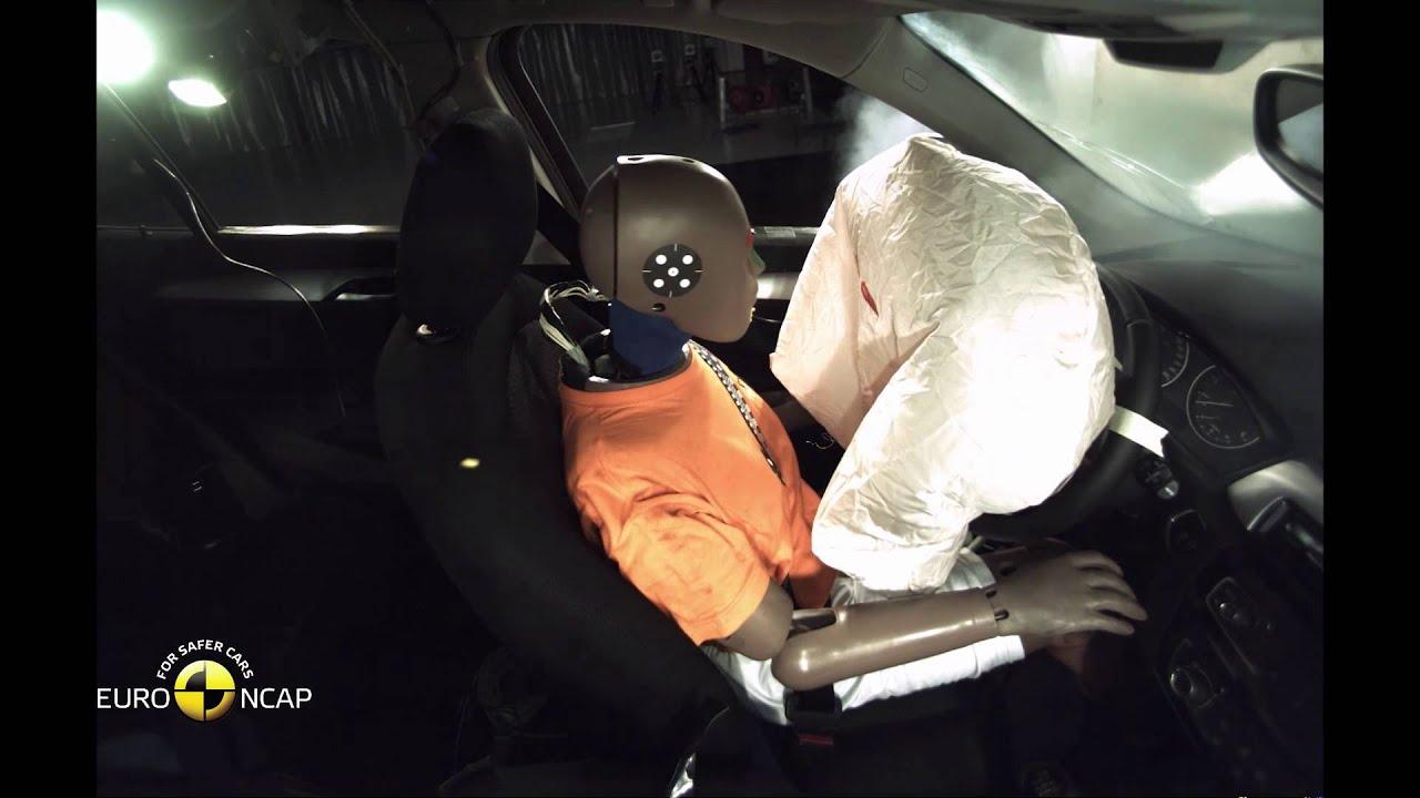 bmw x1 crash test 2015 ufc que choisir youtube. Black Bedroom Furniture Sets. Home Design Ideas