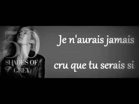 Ellie Goulding - Love Me Like You Do (Traduction FR)