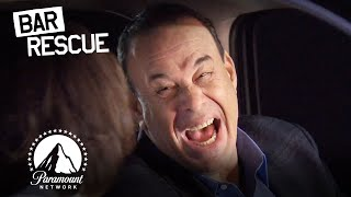 Most Jaw-Dropping Recon Discoveries | Bar Rescue