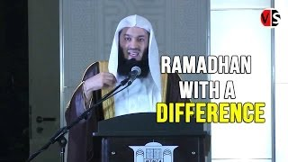 Getting to Know the Companions - Abu Bakar as Siddiq (RA) - (Part 1) - Mufti Menk