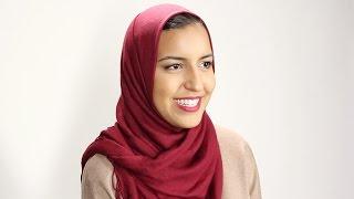I'm A Hijabi Woman, But I'm Not…