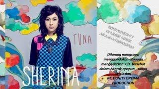 [4.03 MB] Sherina Munaf ft.Afgan - Demi Kamu Dan Aku