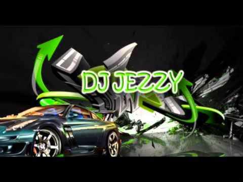 Lil Wayne - How To Love - Instrumental With Hook - DJ Jezzy