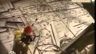 Документальный фильм Тайна Чернобыля 2014 смотреть онлайн в хорошем качестве HD