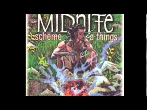 Midnite - Words Ov Right mp3