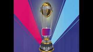 New Zealand vs South Africa #NZvSA - LIVE Audio Commentary - AIR - ICC Cricket World Cup 2019 thumbnail