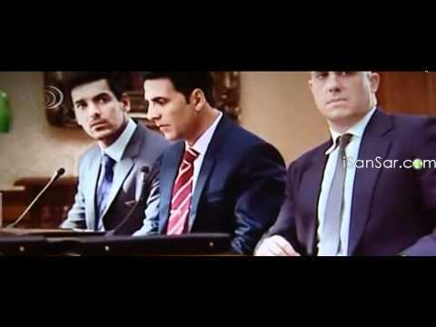 Desi Boyz Comedy 2 (MrBhupenChannel) Akshya Kumar & John Abraham