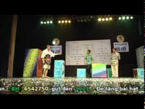 Con Ma Đề- Live SHow Nhật Cường  PART 1- upload by SwainZ