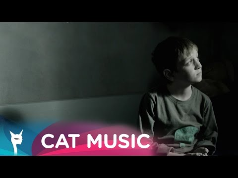 Voltaj - De la capat (Official Video)