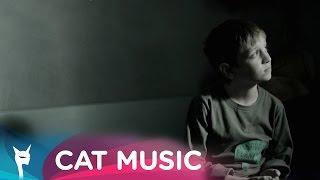 Download Voltaj - De la capat (Official Video) Mp3 and Videos