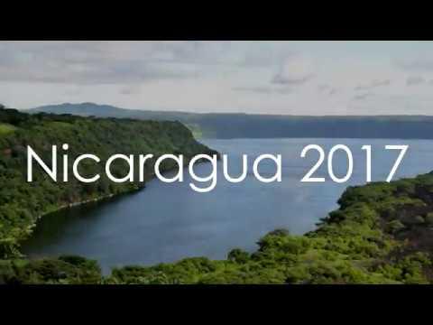 Nicaragua 2017 Smallmovie