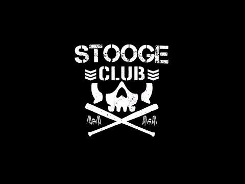Making An Impact - Impact Wrestling Review for 1st Of February 2018: THIS IS STOOGE CLUB
