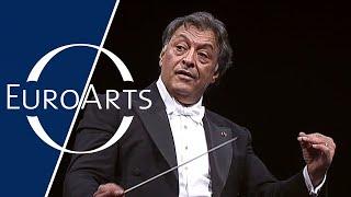 Johann Strauss - Radetzky-Marsch (Vienna Philharmonic Orchestra, Zubin Mehta)