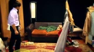 Alexia & Dima - Lovefool (cover) in Pariu cu viata
