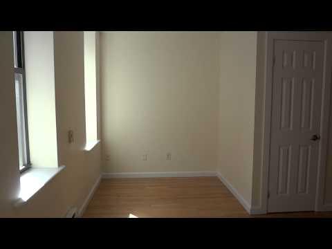 SoHo Apartments 2