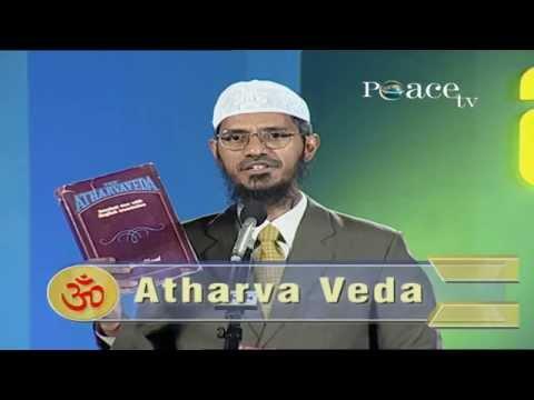 Similarities Between Hinduism & Islam ( MUMBAI ) | by Dr Zakir Naik | Part 1