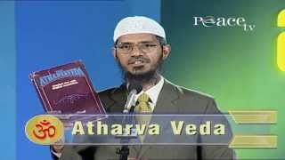 Similarities Between Hinduism & Islam ( MUMBAI ) | by Dr Zakir Naik | Part 1