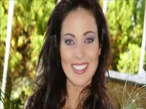 Muere Fabiane Niclotti Miss Brasil 2004