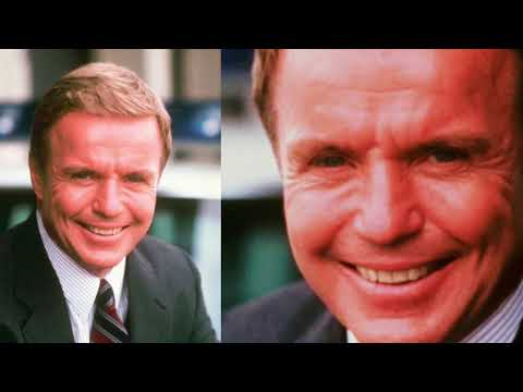 RICHARD JAECKEL TRIBUTE