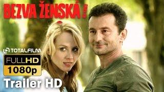 Bezva ženská na krku (2016) HD trailer