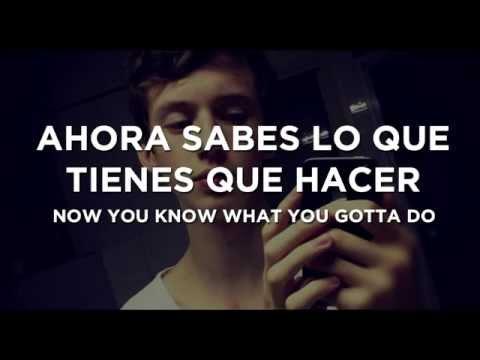 Troye Sivan - Fun [Traducida al Español/Lyrics]