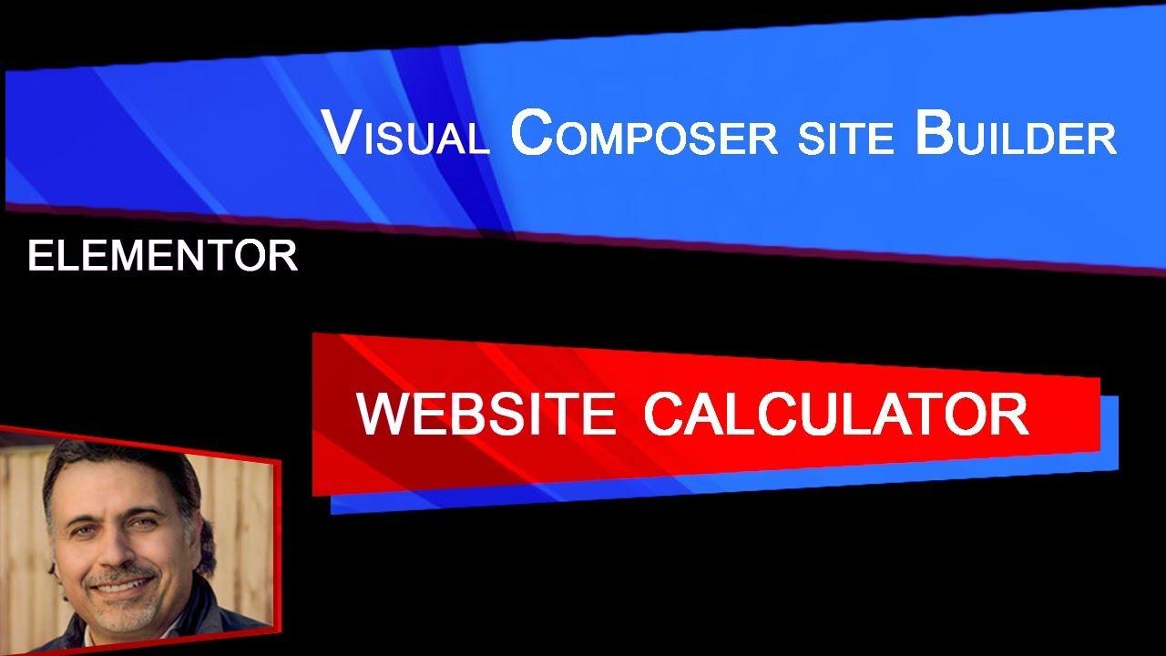 Free calculator website with 300+ calculators – game fever.