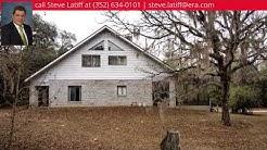 8455 S. Lecanto Hwy, Lecanto, FL 34461 - MLS #755878