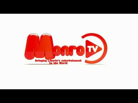 Monro TV - LIberia's first exclusive movies online channel